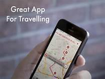 great app