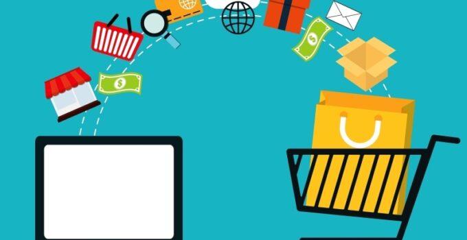 e-commerce-sales