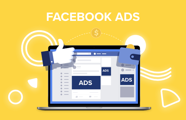 How-to-Set-Up-Your-Facebook-Ad-Account-and-Start-Advertising