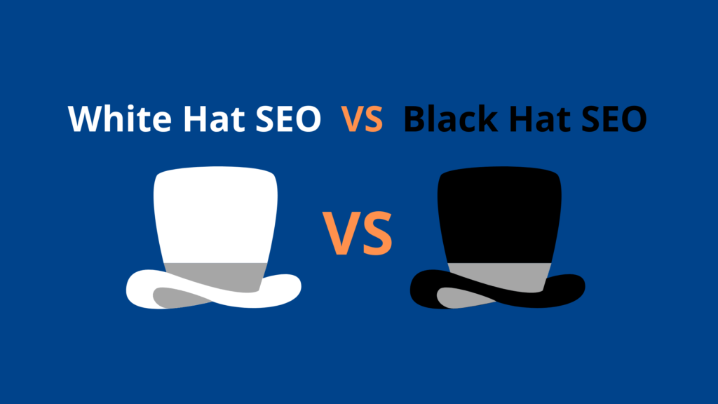 White-vs.-Black-Hat-SEO-What-is-the-Difference