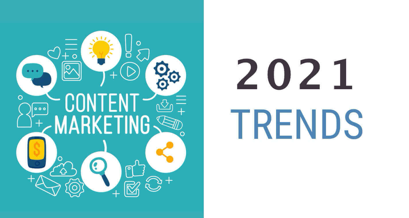 content-marketing-trends-2021