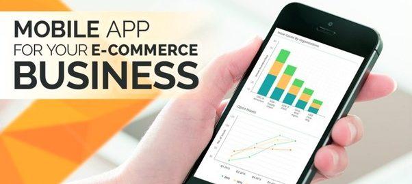 e-commerce-merchants-investing-mobile-app-development